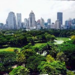 teach-english-thailand
