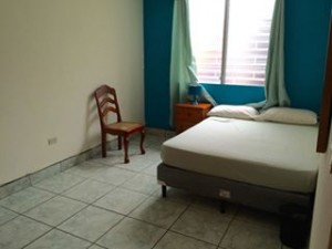 accommodation10