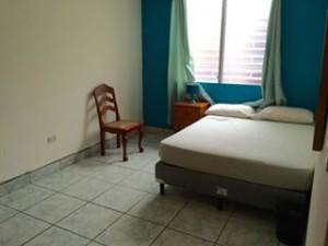 accommodation10