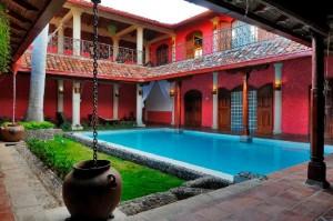 accommodation5